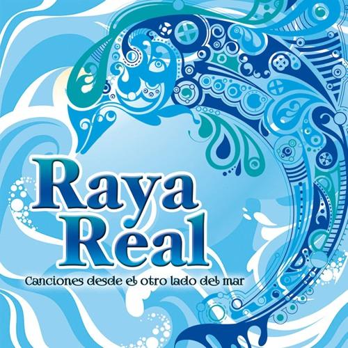 Raya Real's avatar