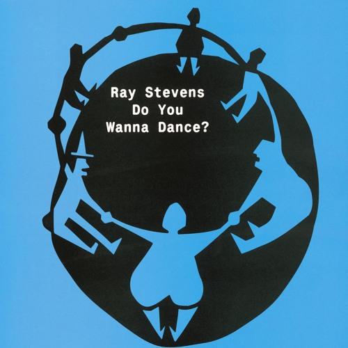 RAY STEVENS's avatar