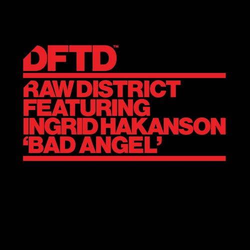 Raw District's avatar
