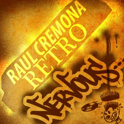 Raul Cremona's avatar
