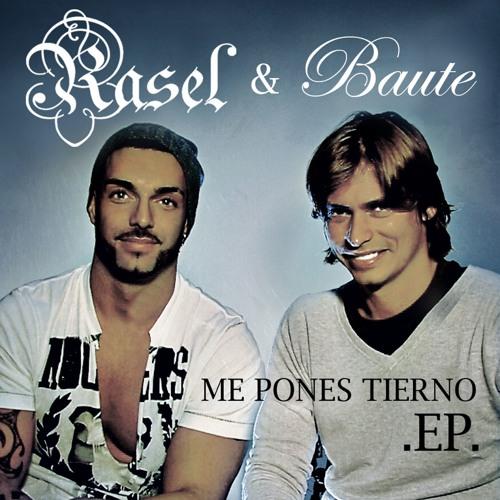 Rasel's avatar
