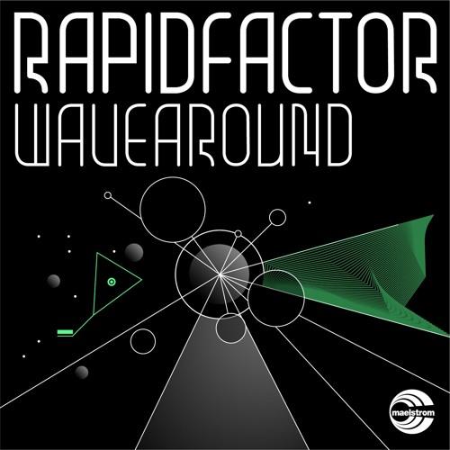 Rapidfactor's avatar