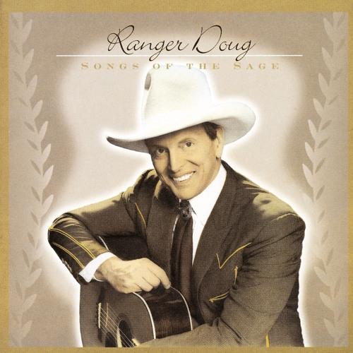 Ranger Doug's avatar
