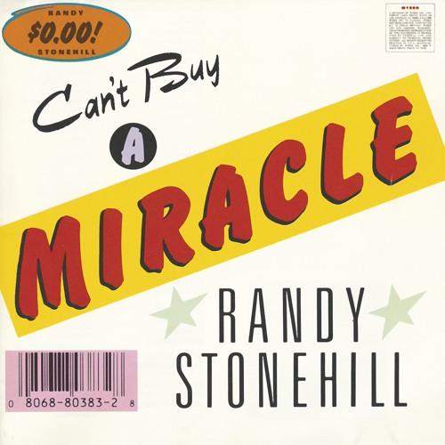 Randy Stonehill's avatar