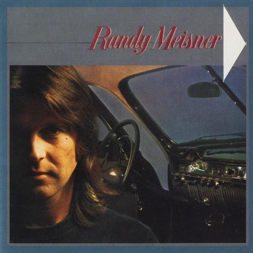 Randy Meisner's avatar