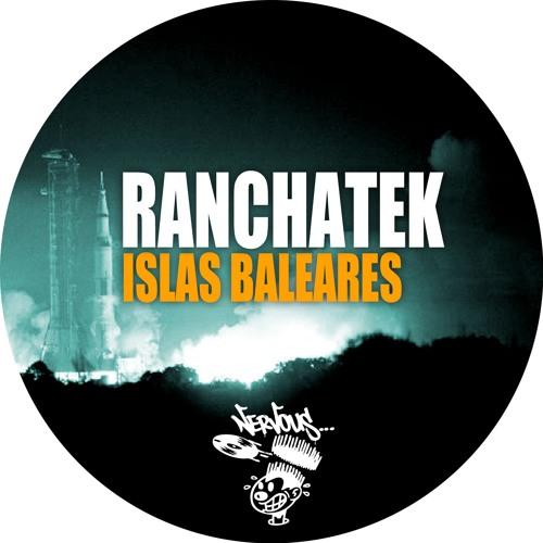 RanchaTek's avatar