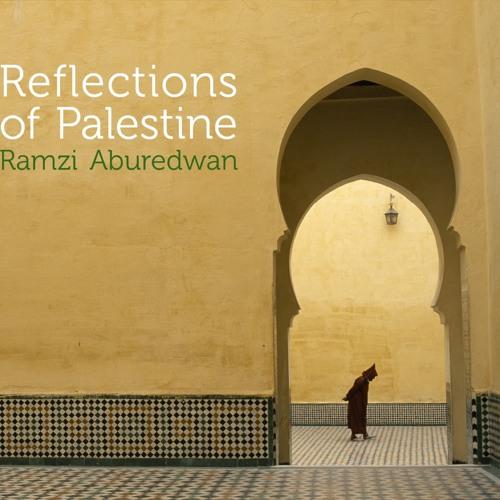 Ramzi Aburedwan's avatar
