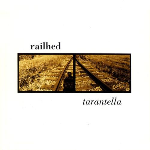 Railhed's avatar