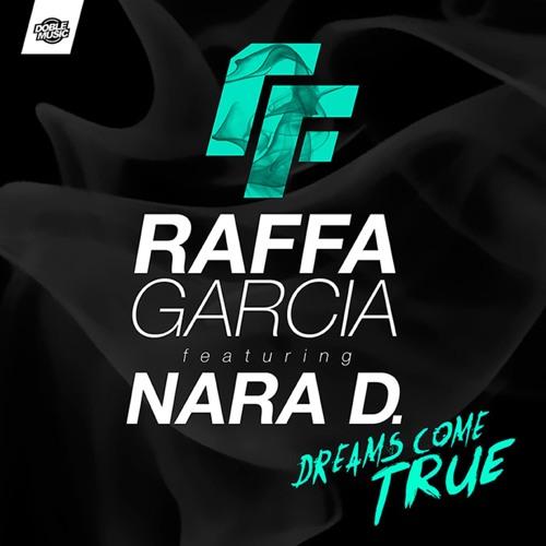 Raffa García's avatar