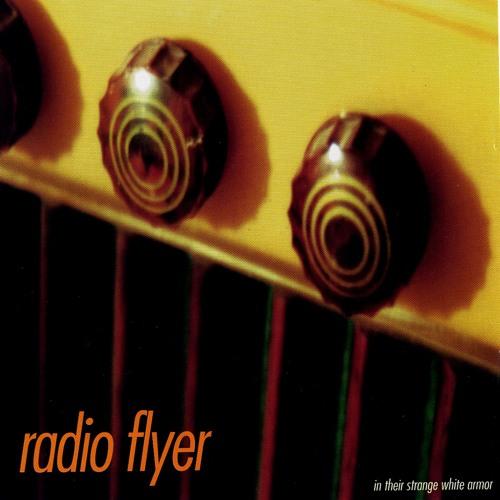 Radio Flyer's avatar