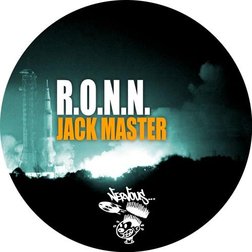 R.O.N.N.'s avatar