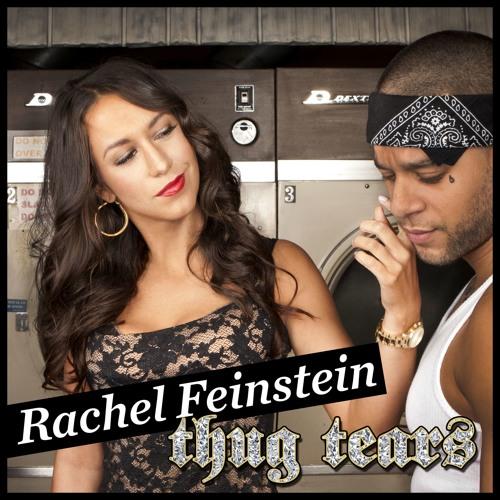 Rachel Feinstein's avatar