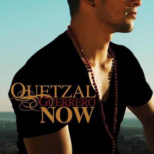 Quetzal Guerrero's avatar
