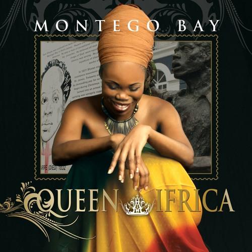 Queen Ifrica's avatar