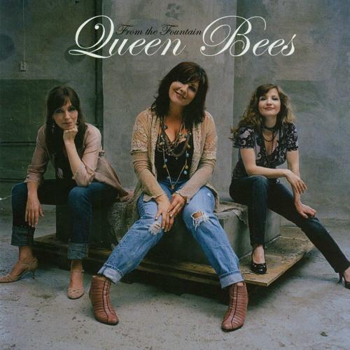 Queen Bees's avatar