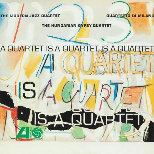 Quartetto Di Milano's avatar
