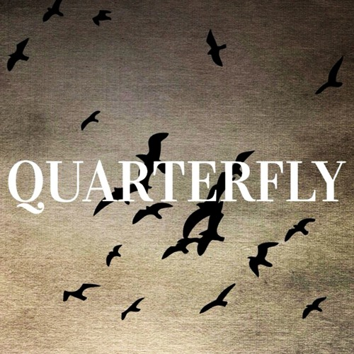 Quarterfly's avatar