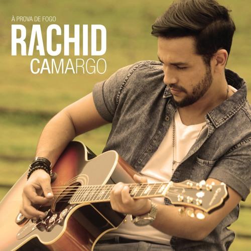 Rachid Camargo's avatar