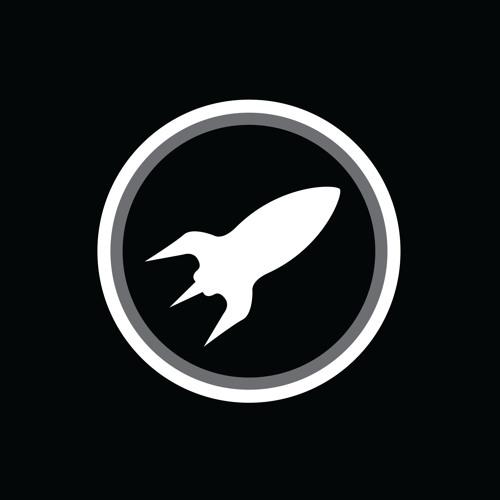 Pull Start Rockets's avatar
