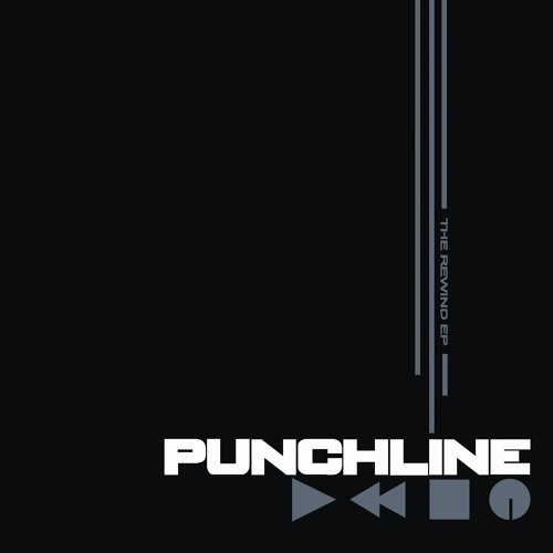 Punchline's avatar