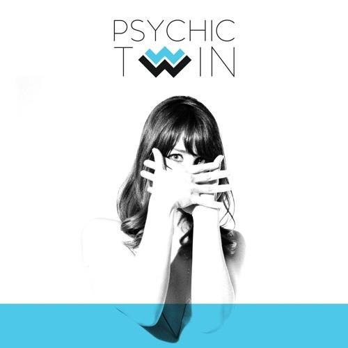 Psychic Twin's avatar