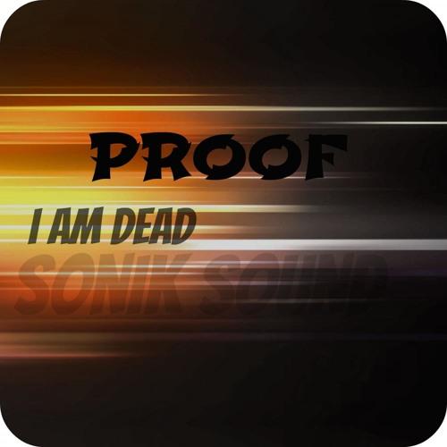 Proof's avatar