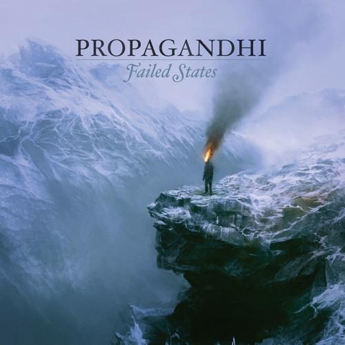 Propagandhi's avatar