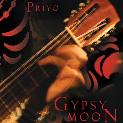 Priyo's avatar