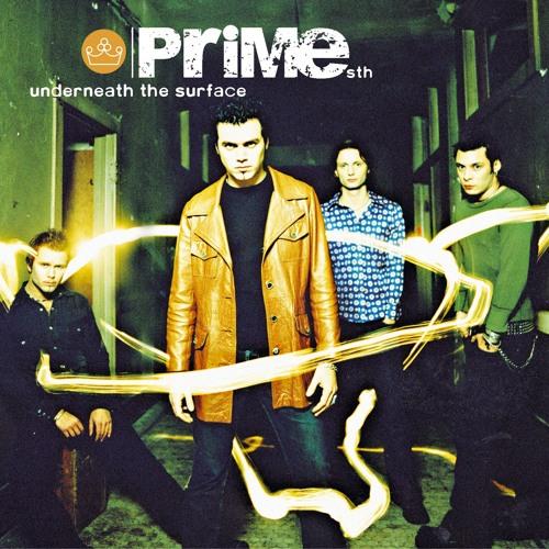 Prime STH's avatar