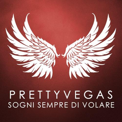 Prettyvegas's avatar