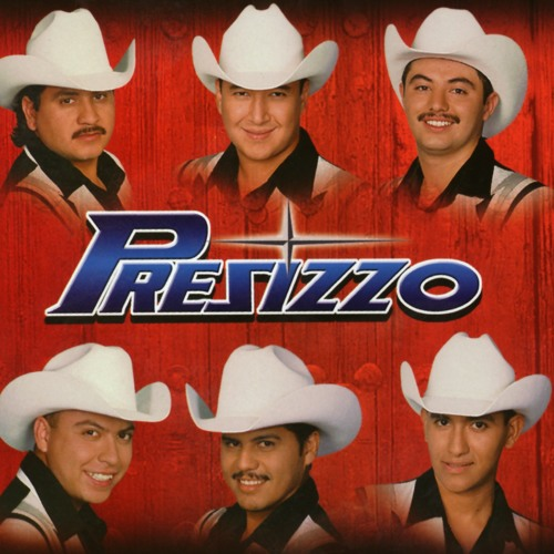 Presizzo's avatar