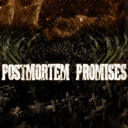 Postmortem Promises's avatar