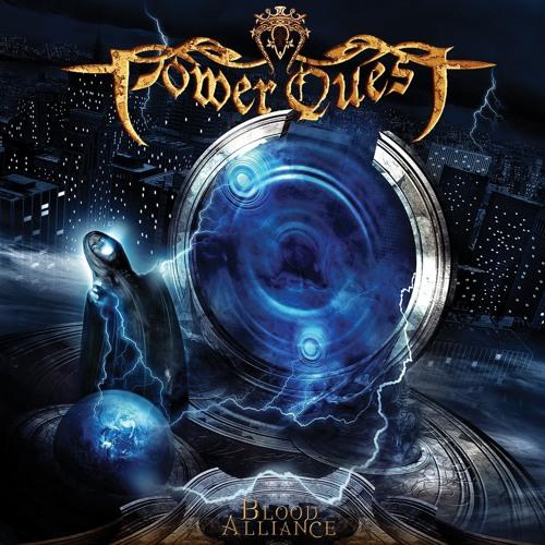 Power Quest's avatar