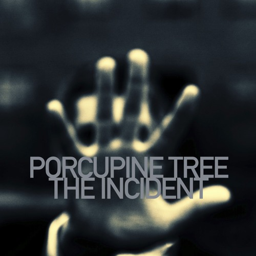 Porcupine Tree's avatar