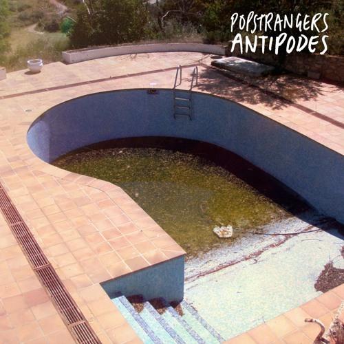Popstrangers's avatar