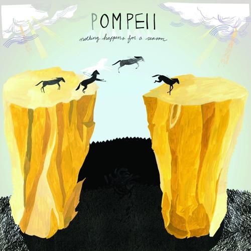 Pompeii's avatar