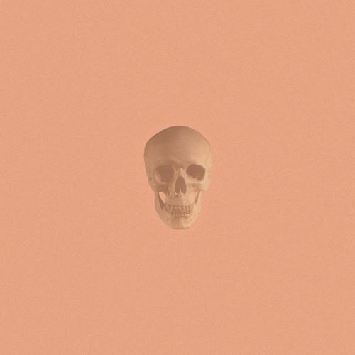 Pomegranates's avatar