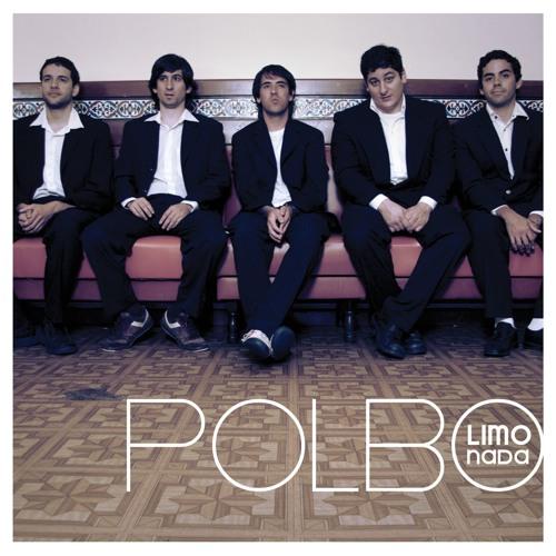Polbo's avatar