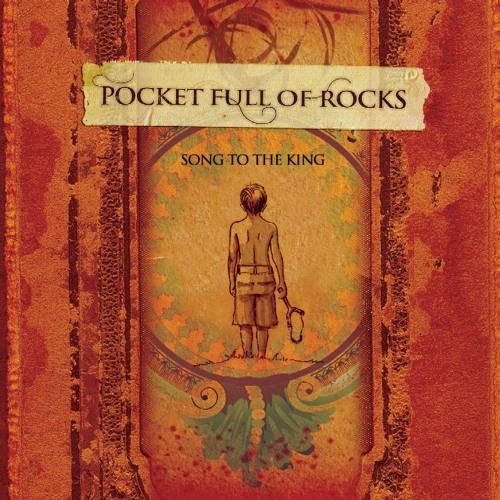 Pocket Full Of Rocks's avatar
