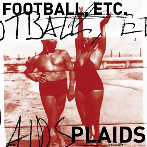 Plaids's avatar