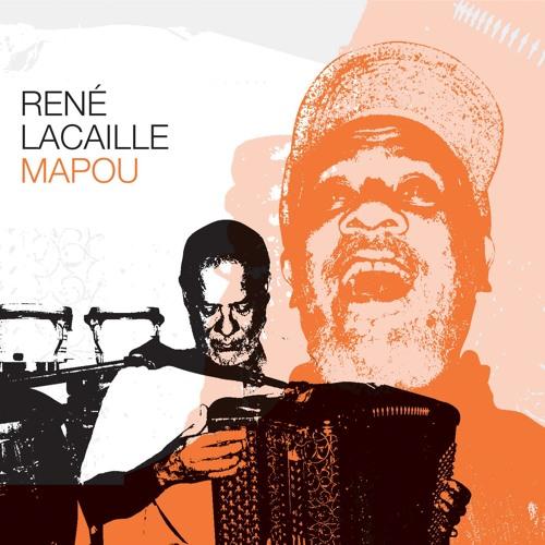 René Lacaille's avatar