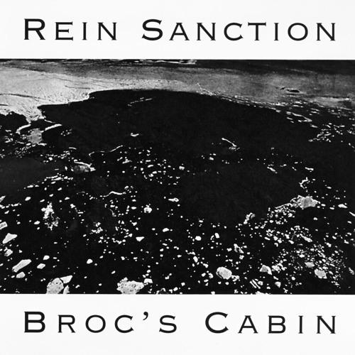 Rein Sanction's avatar