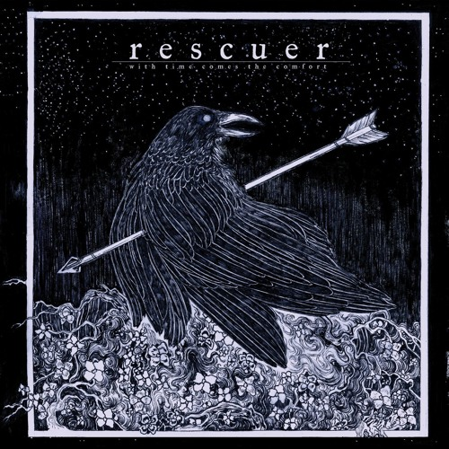 Rescuer's avatar