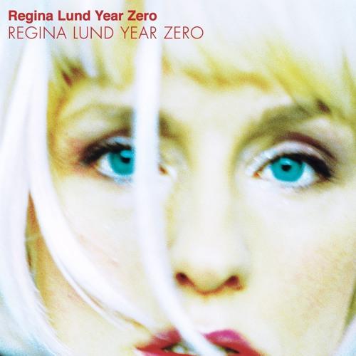 Regina Lund's avatar