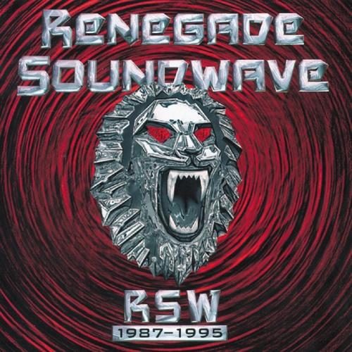 Renegade Soundwave's avatar