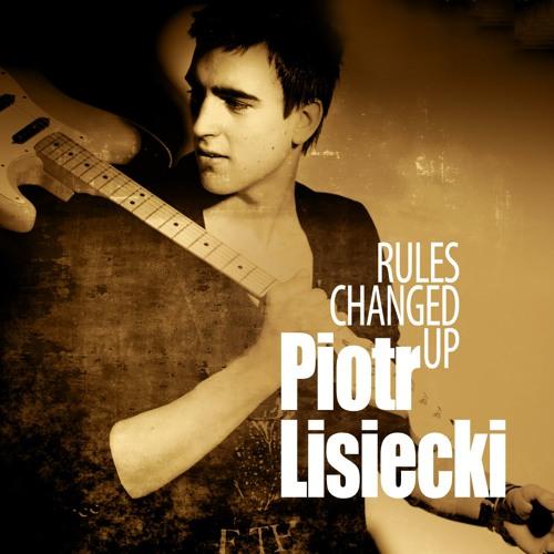 Piotr Lisiecki's avatar