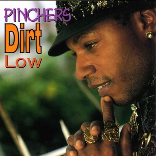 Pinchers's avatar
