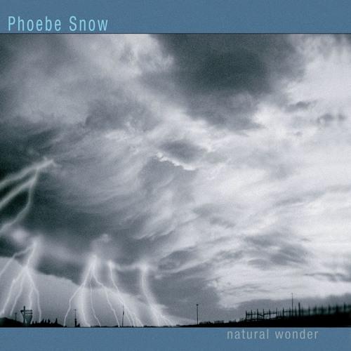 Phoebe Snow's avatar