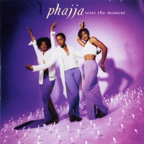 Phajja's avatar