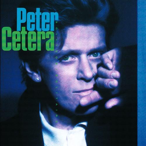 Peter Cetera's avatar